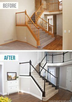 1000 ideas about banisters on stair banister