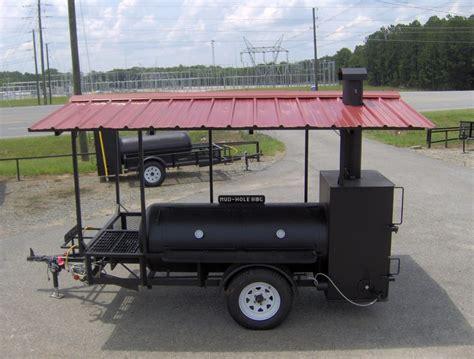 pit and bbq rib box bbq pit smoker trailer gas starter grill roof ebay