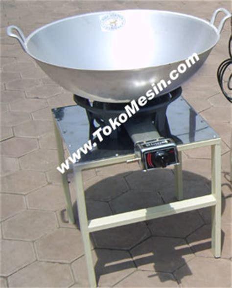 artikel membuat mesin kabut air spesifikasi dan harga mesin pembuat abon alat masak toko