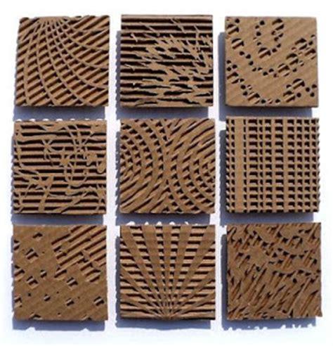 50 cara membuat kerajinan tangan dari kardus bekas 42 cara membuat kerajinan tangan dari kardus yang