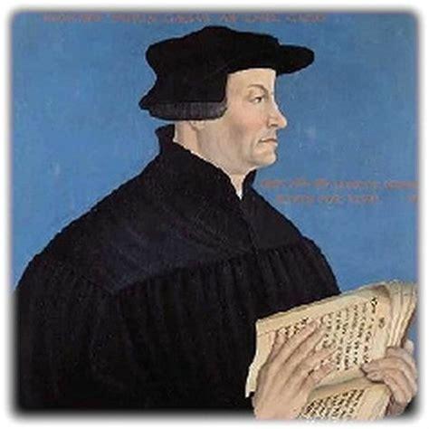 swiss reformation christian heritage fellowship
