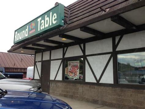 table pizza roseburg table pizza roseburg or united states yelp