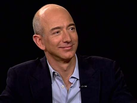 amazon ceo amazon founder bezos to buy washington post progreso weekly