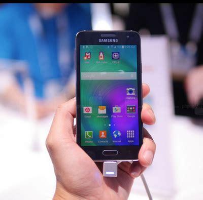 Harga Samsung A3 Plus mengenal samsung galaxy a3 versi indonesia spesifikasi