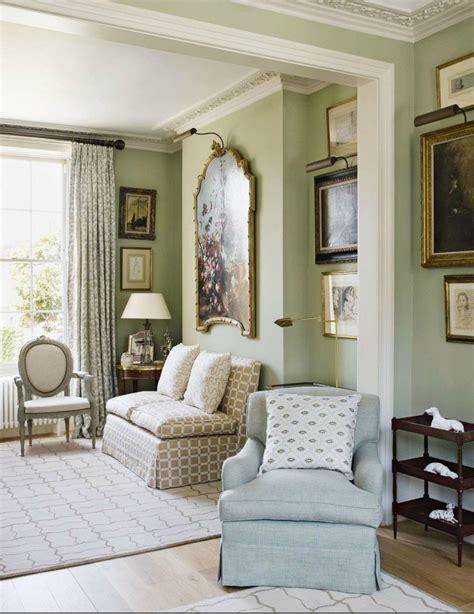 international home interiors amazing international home interiors images exterior