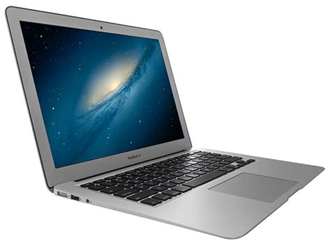 Kaca Laptop Apple Mac Book Air Original Logo Kecil Lucu Cermin Imut the 10 best laptops of 2013 tech lists laptops paste