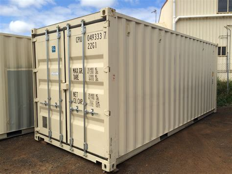 storage containers buy a shipping container toowoomba abc container hire
