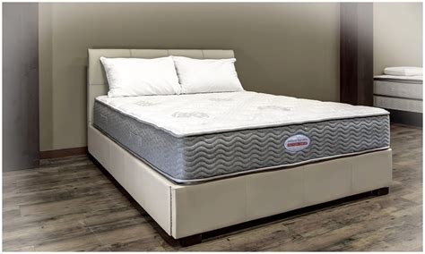 futon factory outlet inspirational mattress factory outlet vancouver wa 8250