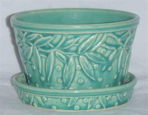 mccoymania vintage mccoy pottery