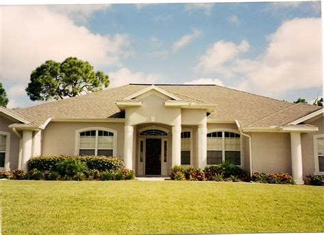 house painter melbourne gallery melbourne florida house painter painting