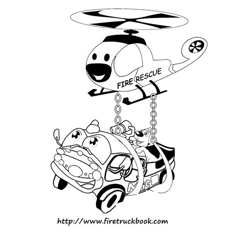 fire truck coloring pages bestofcoloring com fire truck coloring pages bestofcoloring com clipart