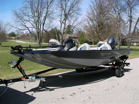 g3 boats kentucky boats for sale in versailles kentucky