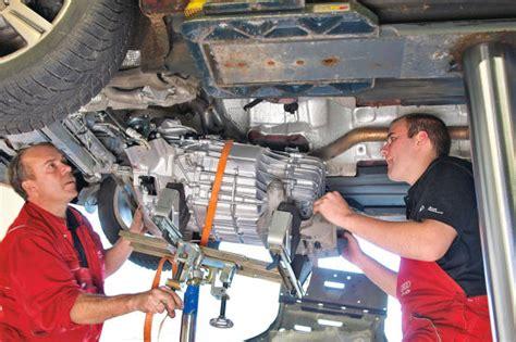 autoreparatur werkstatt gebrauchtwagen sachmangel oder verschlei 223 autobild de