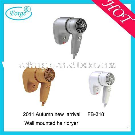 Hair Dryer Lifespan motor motor manufacturers in lulusoso
