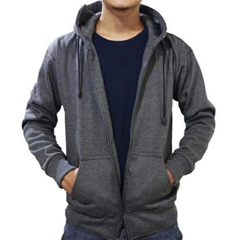Jaket Kulit Pria Lazada jual jaket pria terbaru lazada co id