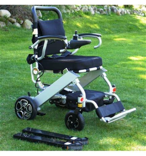 sedie a rotelle pieghevoli sedia a rotelle pieghevole