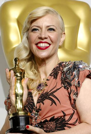 catherine martin australian designer catherine martin wins two oscars for