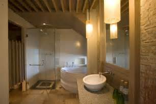spa bathroom ideas for small bathrooms small spa bathroom design ideas home trendy