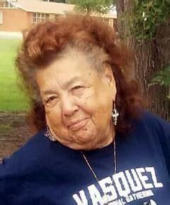 celia vasquez monreal obituary calvillo funeral home