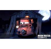 Moon Mater  Pixar Wiki FANDOM Powered By Wikia