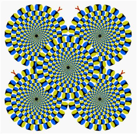 imagenes ilusion optica hackmaskate 187 ilusi 243 n 243 ptica s