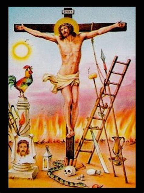 imagenes de jesus justo juez justo juez