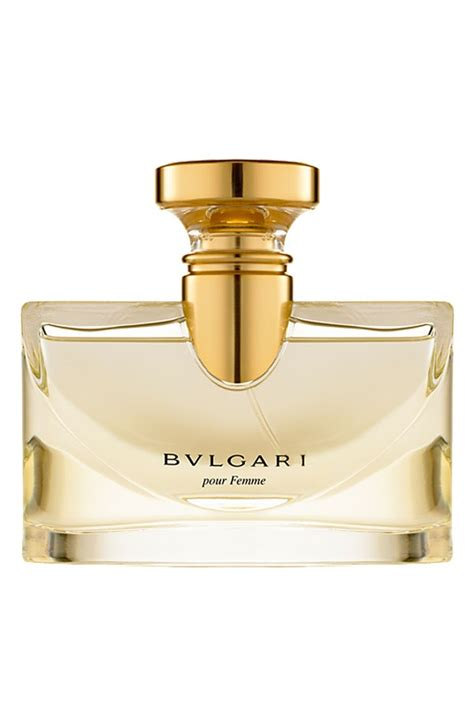 Parfum Bvlgari Pour 17 best images about jean nate on
