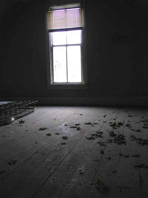 background ruangan dark bedroom background datenlabor info
