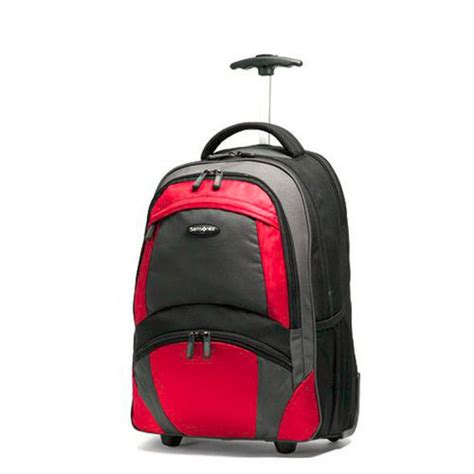 backpacks for wheeled backpacks for clothing accessories new
