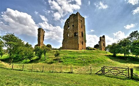 castles for sale in england ruined medieval castle for sale in england medievalists net