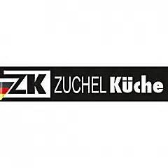 zuchel kuche k 252 chen osnabr 252 ck zuchel k 252 che ihr k 252 chenstudio in osnabr 252 ck