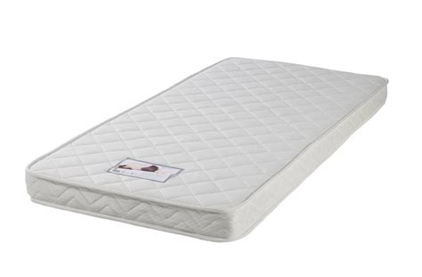 comfort care mattress 90cm comfort care mattress