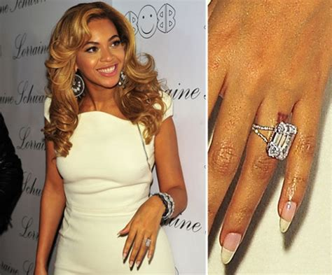 beyonce tattoo meaning and removal