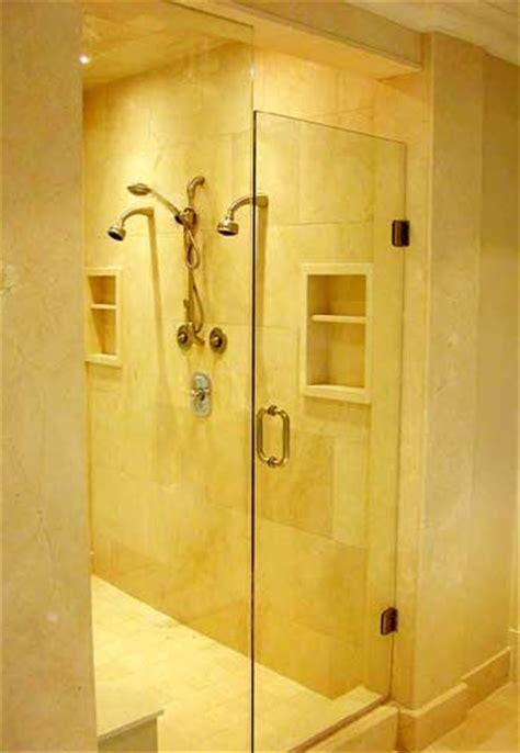 frameless door with inline panel artistcraftcom