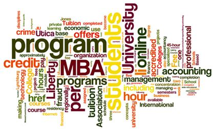 Opportunities After Distance Mba by Do Employers Value Professionals With Distance Learning Mba