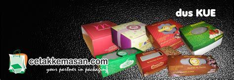 Dus Box Fries Kecil 1 Pcs Kemasan Packaging Kentang Goreng cetakkemasan cetak kemasan dus kemasan kotak kemasan