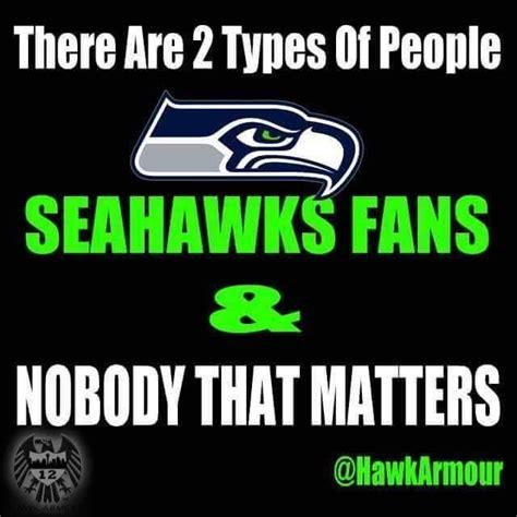 Seahawks Fan Meme - best 25 seahawks memes ideas on pinterest seahawks