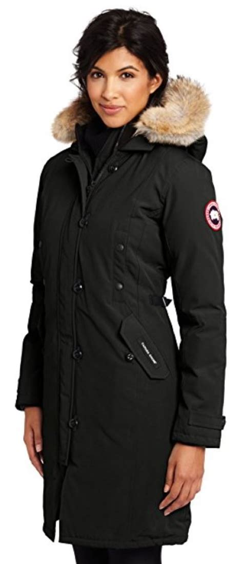 best winter jackets best womens winter coats for cold 2017 tradingbasis