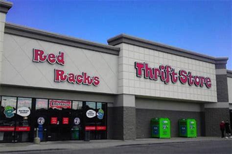 Racks Blue Springs by Racks Thrift Store Thrift Stores Blue Springs Mo