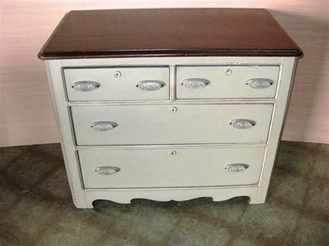top 28 refinishing furniture shabby chic 722 best images about shabby chic furniture