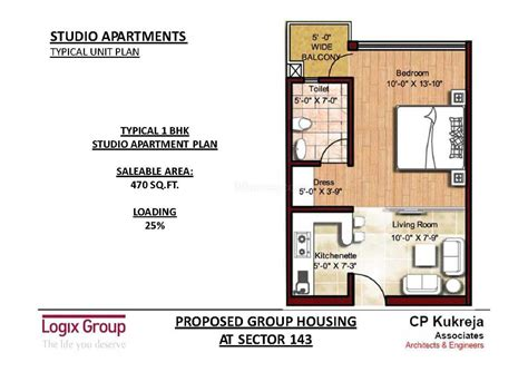 400 sq ft trump hotel suite layout in that would work 8826848404 logix blossom zest noida sector 143 logix
