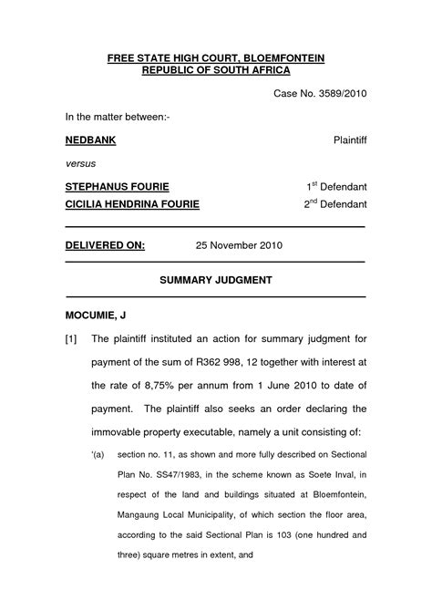 Loan Letter Pdf Free Personal Loan Agreement Form Template 1000