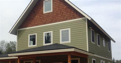 project gallery jordahl custom homes custom residential homes project gallery herndon