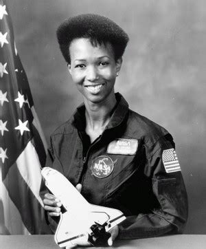 mae jemison first african american woman mae jemison quotes quotesgram
