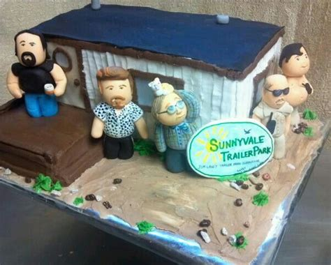 1000 images about singer party cake ideas on pinterest