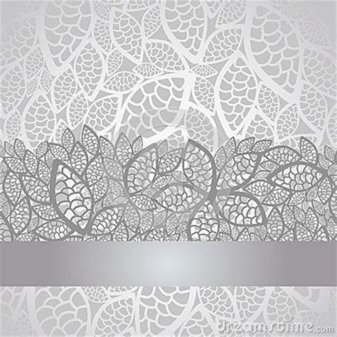 silver wedding invitation background 98 best illustrations greeting invitation gift cards seamless wallpaper images on