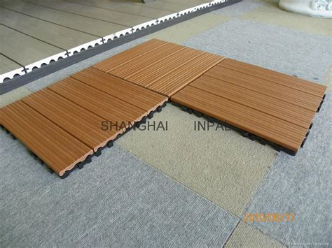 foam pvc interlocking tiles oem inpal china trading