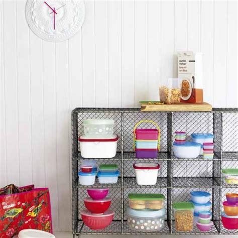 modern kitchen storage modern kitchen storage kitchen designs kitchen storage