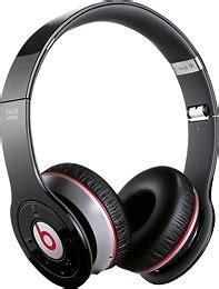 Bluetooth Bt B188 Headset Stereo Beats By Dr Dre 1 1000 Images About Wireless Beats On Wireless