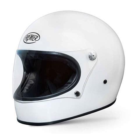 Premier Helm by Premier Trophy Helmet